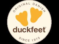 Duckfeet Faborg Fritidsstövlar kängor | Handla fraktfritt
