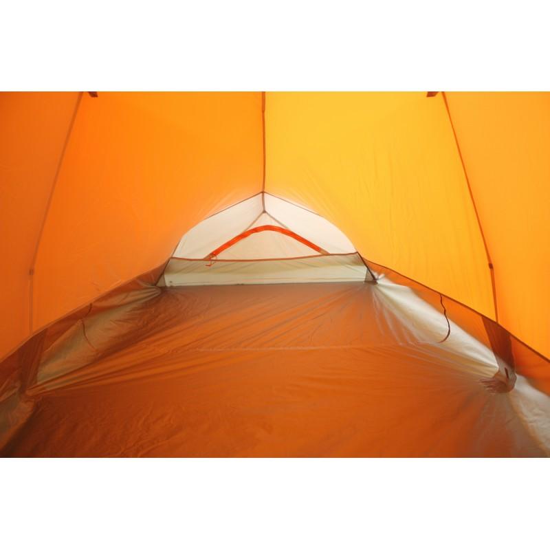 Marmot Eclipse Tunnel 2P 2 mannatält köp online
