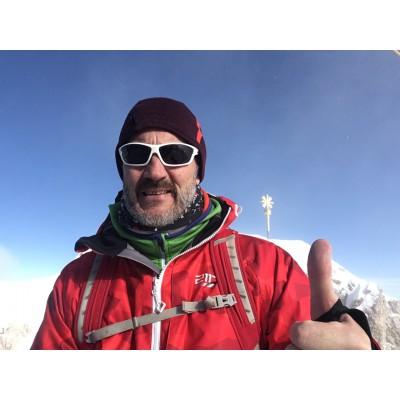 Bild 2 av Dirk till 2117 of Sweden - Eco 3L Ski Jacket Lit - Skidjacka