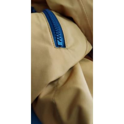 Bild 4 av Panagis Aravantinos till Berghaus - Deluge Pro 2.0 Shell Jacket - Regnjacka