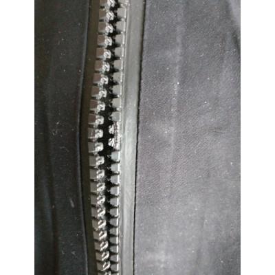 Bild 2 av Nathalie till Black Yak - Gore-Tex Pro Shell 3L Pants - Regnbyxor