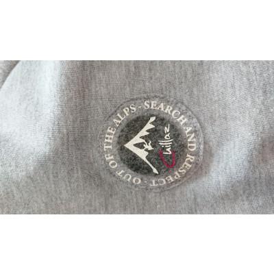 Bild 1 av Ludwig till Chillaz - Mounty Jacket Stripes - Fritidsjacka