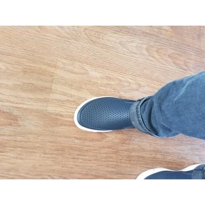 Bild 3 av Frank till Crocs - Citilane Roka Slip-On - Sandaler