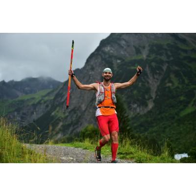 Bild 2 av Johannes-Marcus till Leki - Micro Trail Pro TS2 - Trekkingstavar