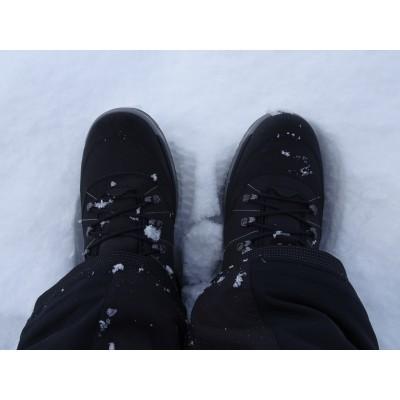 Bild 1 av Jens till Lowa - Sedrun GTX Mid - Vinterskor