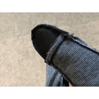 Bild 2 av Edoardo till Montane - Primino 140 Glove - Handskar