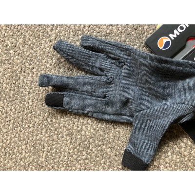 Bild 1 av Edoardo till Montane - Primino 140 Glove - Handskar