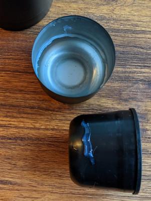 Bild 1 av Andreas till Primus - Vacuum Bottle - Isoleringskanna