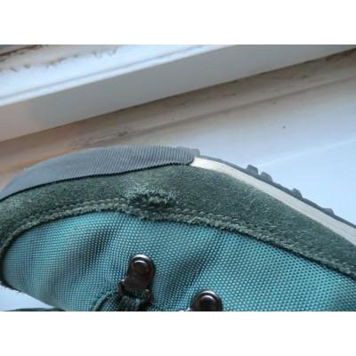 Bild 1 av Jörg till The North Face - Back-To-Berkeley Boot - Vinterskor
