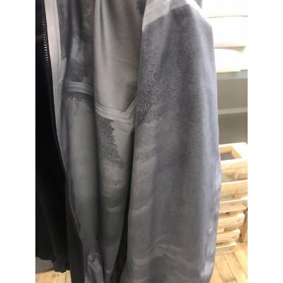 Bild 2 av  till Toko - Eco Wash-In Proof - Tvättmedel