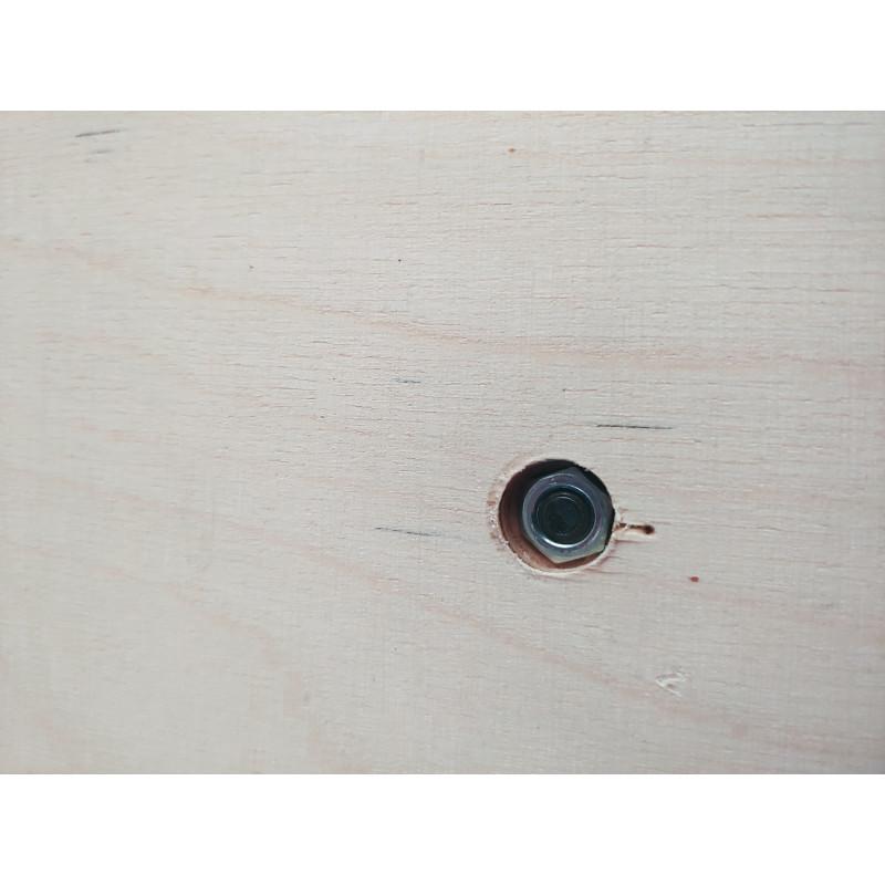 Bild 2 av Bernhard till Antworks - Ant Hill - Träningspanel