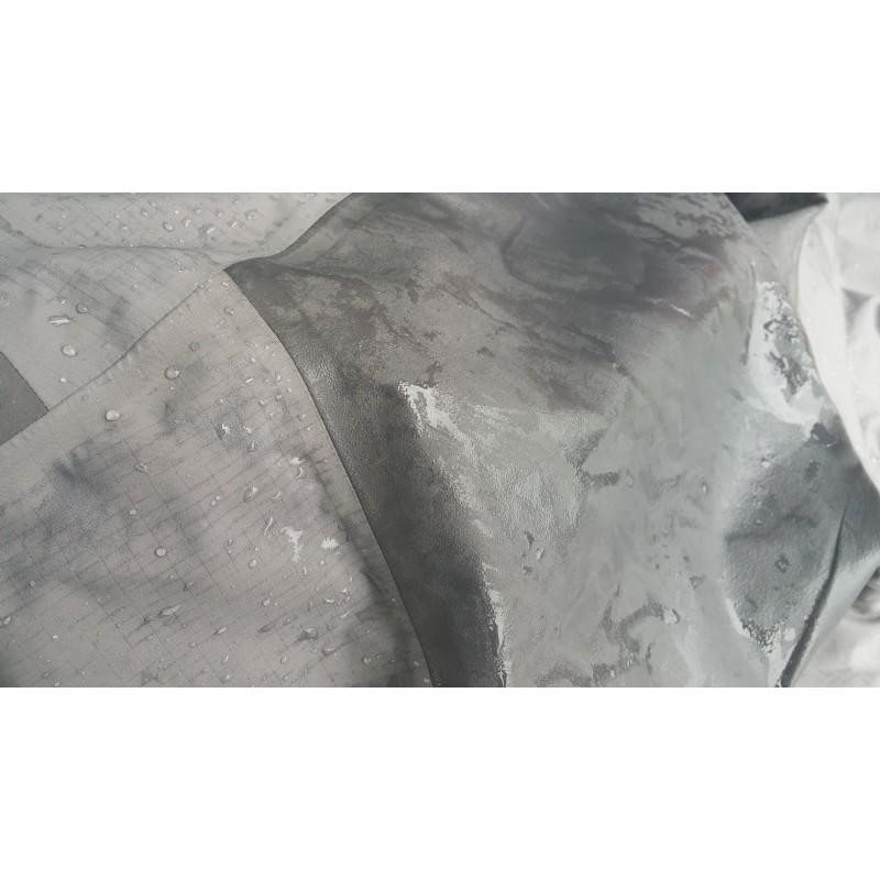 Bild 2 av Lorenz till Arc'teryx - Beta LT Hybrid Jacket - Regnjacka