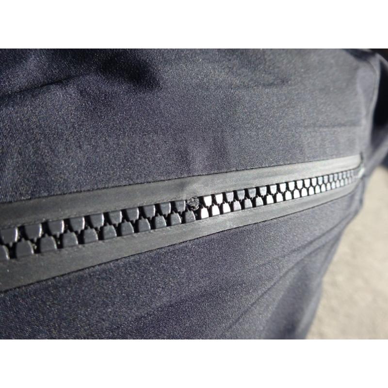 Bild 1 av Walter till Black Yak - Gore-Tex Pro Shell 3L Pants - Regnbyxor