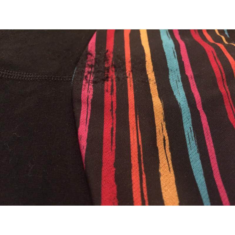 Bild 1 av Katja  till Chillaz - Women's Sundergrund Modal - Shorts