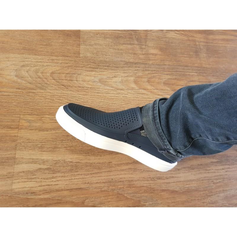 Bild 1 av Frank till Crocs - Citilane Roka Slip-On - Sandaler