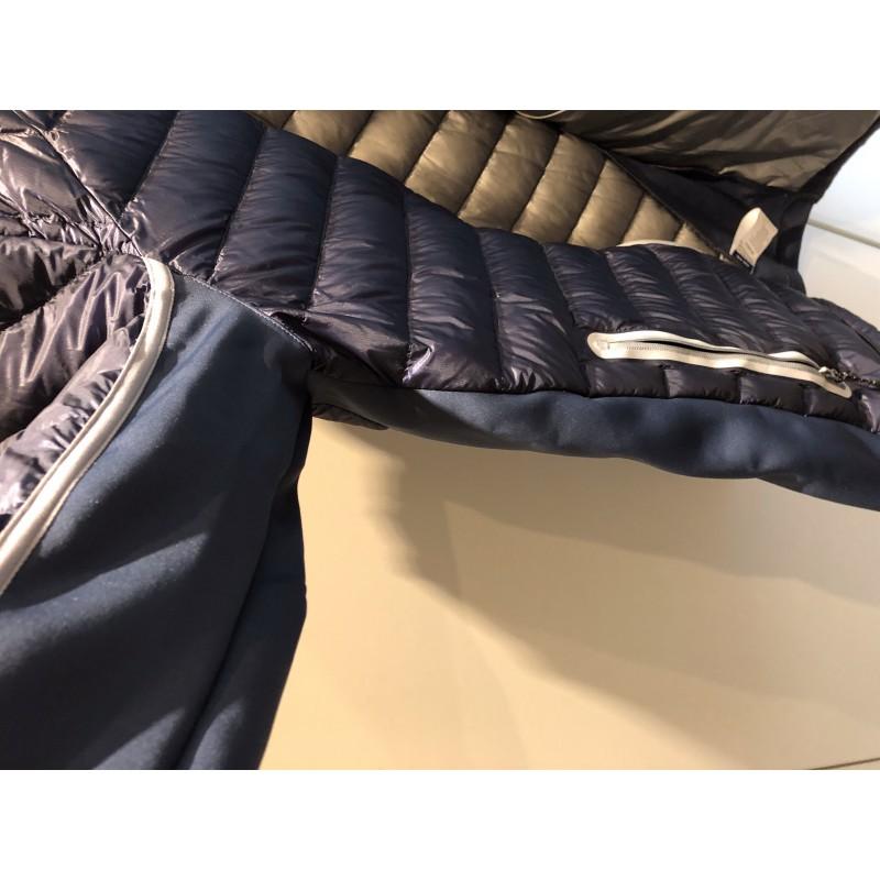 Bild 1 av Dieter till Dolomite - Jacket Cinquantaquattro Sporty - Dunjacka
