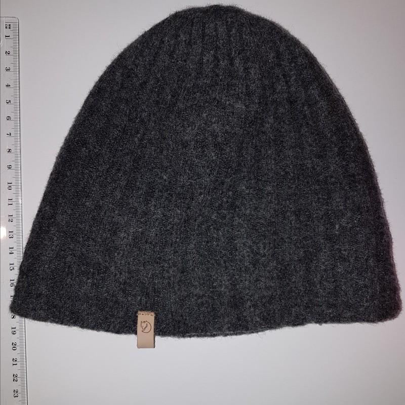 Bild 1 av Jens till Fjällräven - Byron Hat Thin - Mössa