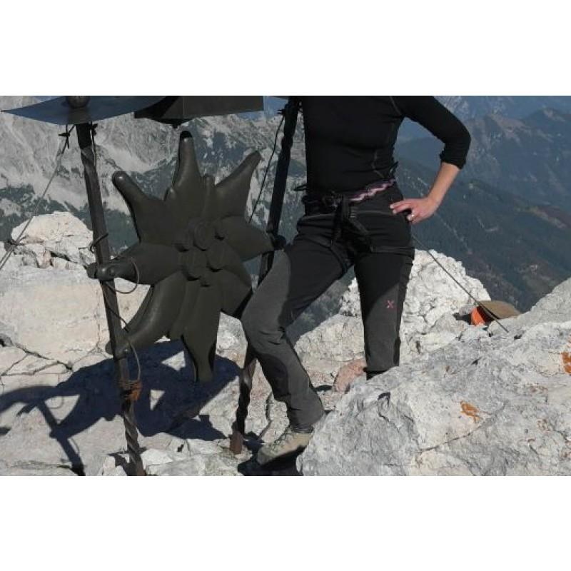 Bild 2 av Christina till Montura - Women's Vertigo Light Pants - Turbyxa