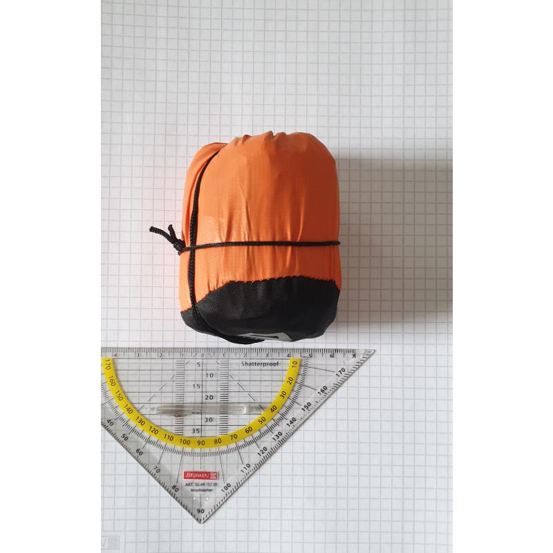 Mountain Equipment Ultralite Bivi