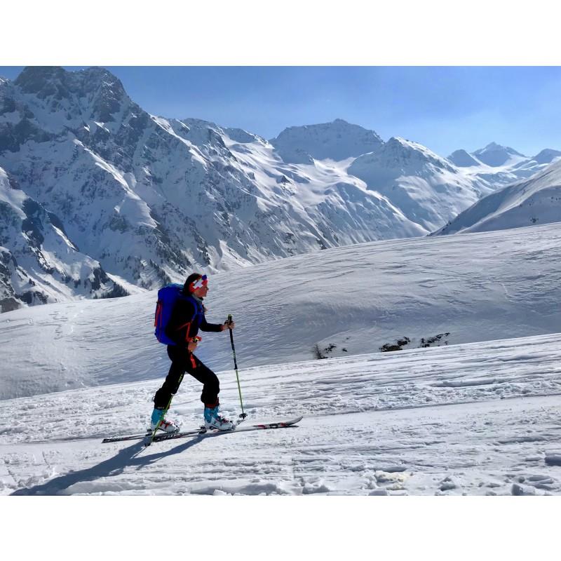 Bild 1 av Martina till Ortovox - Women's Ortovox Peak 32 S - Turryggsäck