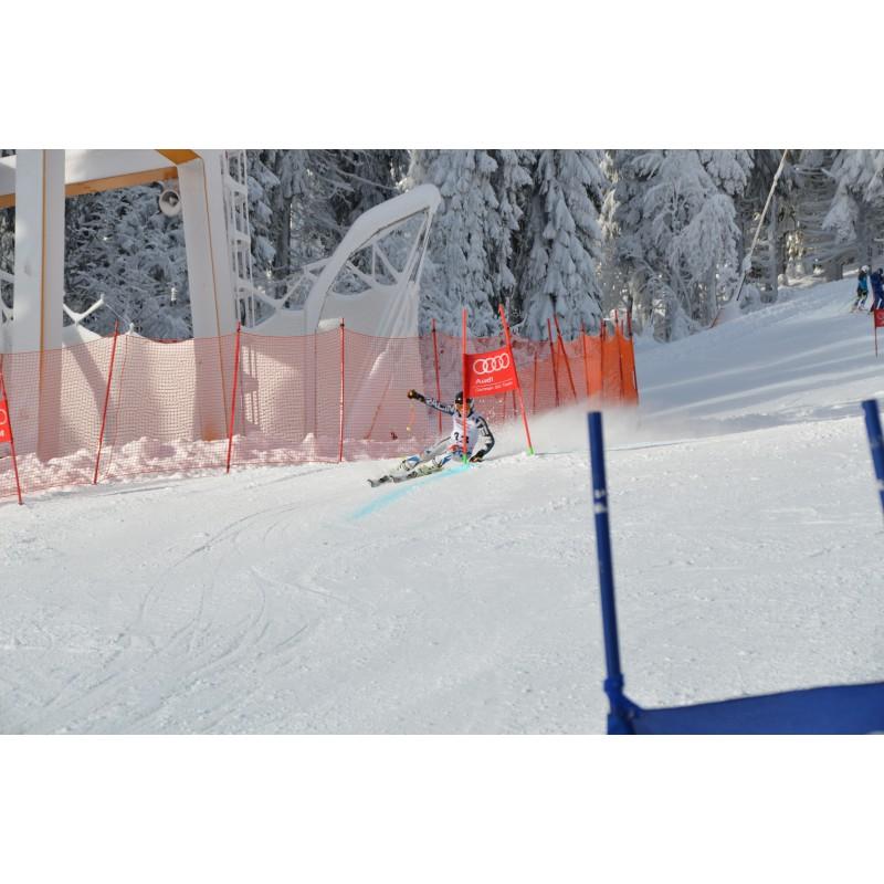 Bild 1 av Philipp till POC - Spine VPD 2.0 Vest - Skydd