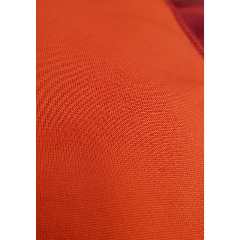 Bild 1 av Robin till Salewa - Puez 3 Polarlite Full-Zip Hoody - Fleecejacka