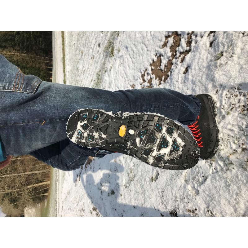 Bild 2 av Andreas till Scarpa - Haraka GTX - Sneakers