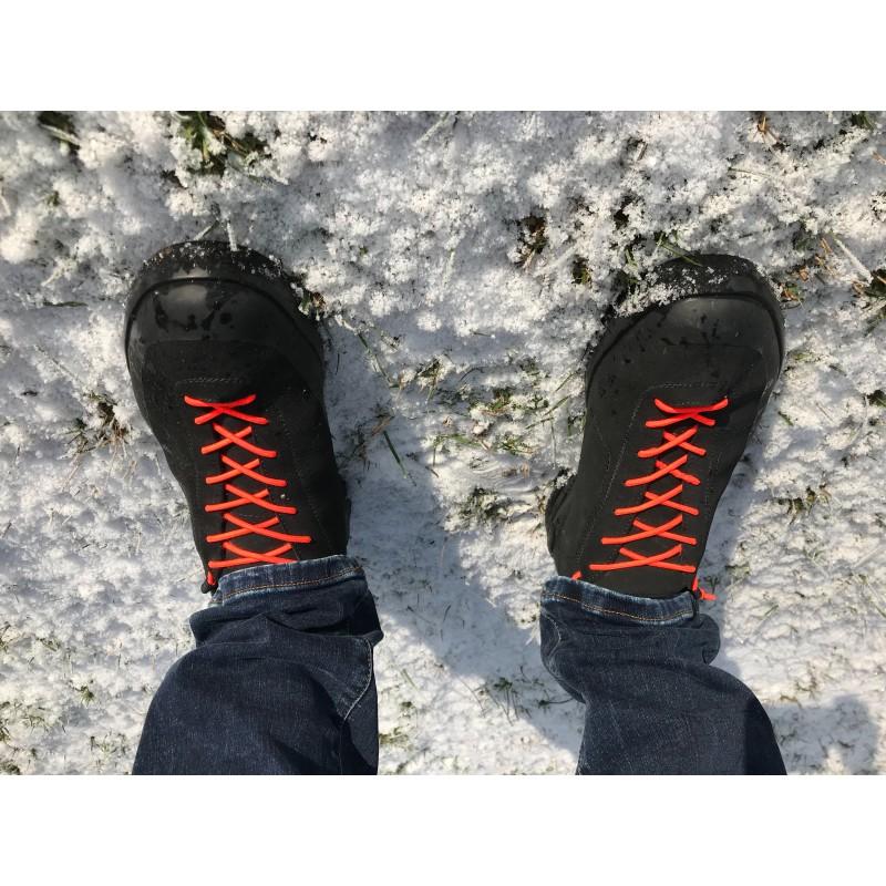 Bild 1 av Andreas till Scarpa - Haraka GTX - Sneakers