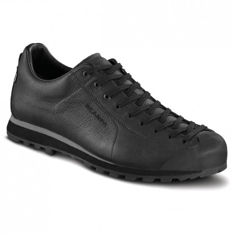 Bild 1 av Giuseppe Minaudo till Scarpa - Mojito Basic GTX - Sneakers